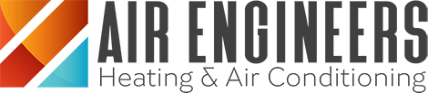 Air Engineers Heating & Air Conditioning is here for all your AC repair in Allen TX.